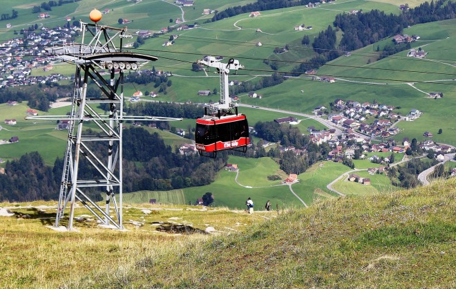 cable-car-451626_1280